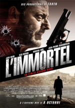 l'immortel - richard berry