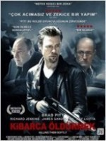 killing them softly - andrew dominik