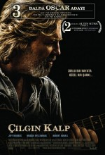crazy heart - scott cooper