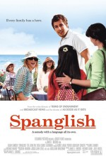 spanglish - james l. brooks