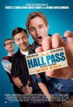hall pass - bobby farrelly
