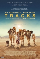 tracks - john curran