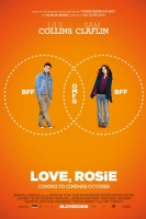 love, rosie - christian ditter