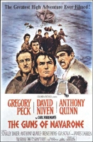 the guns of navarone - j. lee thompson