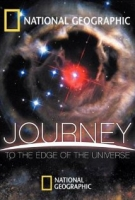 journey to the edge of the universe - yavar abbas