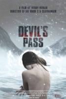 the dyatlov pass incident - renny harlin