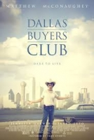 dallas buyers club - jean-marc vallee