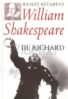 the life and death of king richard lll - william shakespeare